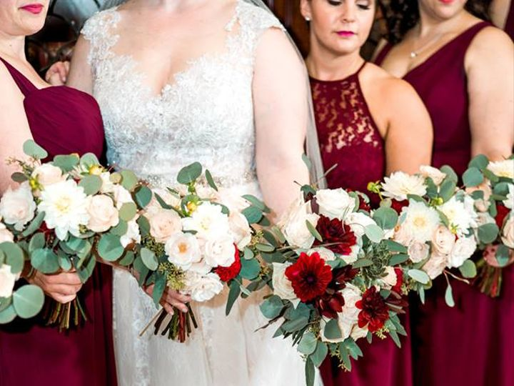 Tmx Elise3 51 16606 Baltimore, MD wedding florist