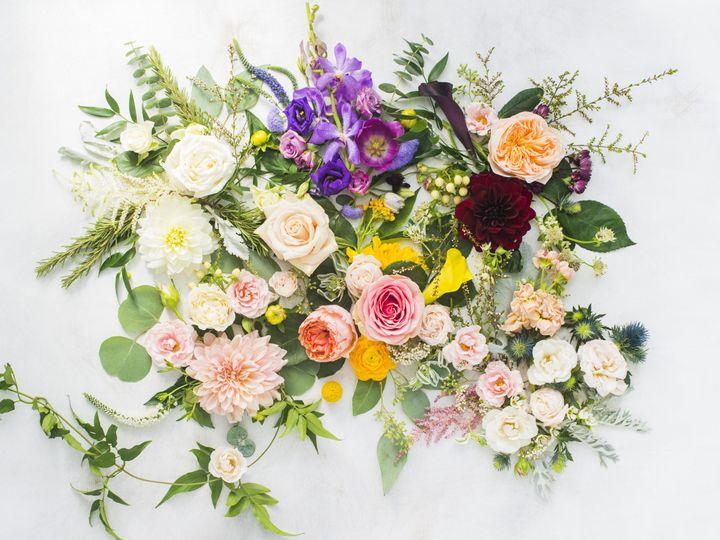 Tmx Fleurdelis 002 51 16606 Baltimore, MD wedding florist