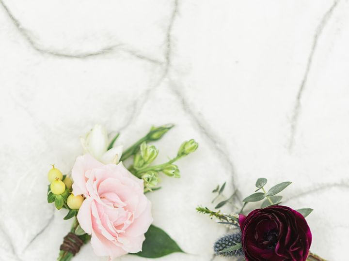 Tmx Fleurdelis 12 51 16606 Baltimore, MD wedding florist