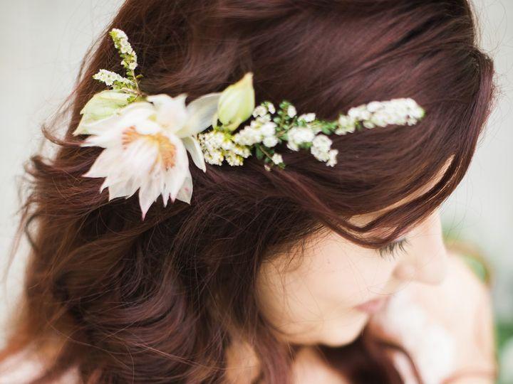 Tmx Fleurdelis 13 51 16606 Baltimore, MD wedding florist