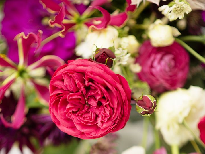 Tmx Fleurdelis 2 51 16606 Baltimore, MD wedding florist