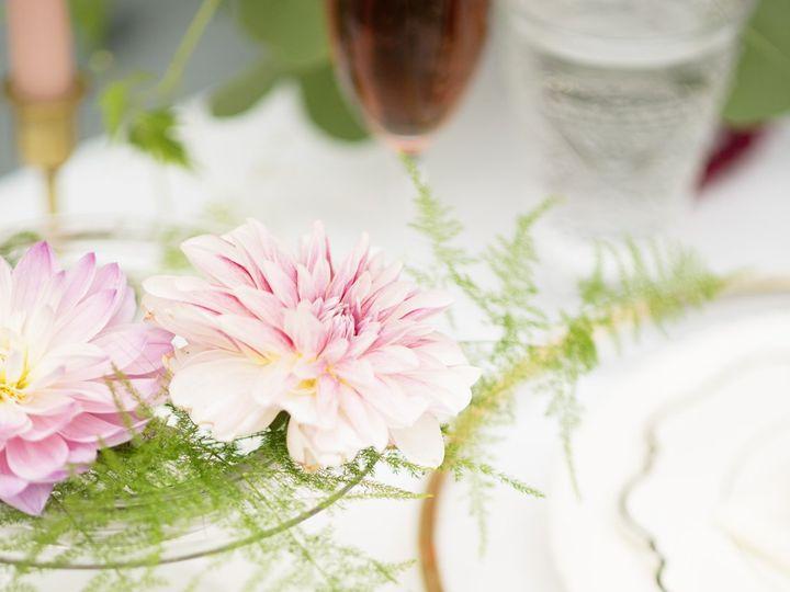 Tmx Fleurdelis 3 51 16606 Baltimore, MD wedding florist