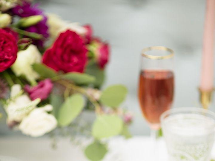 Tmx Fleurdelis 4 51 16606 Baltimore, MD wedding florist