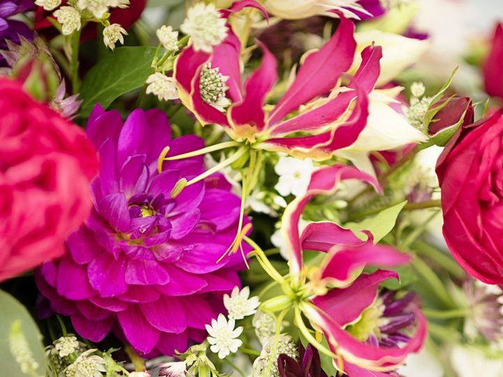 Tmx Fleurdelis 5 51 16606 Baltimore, MD wedding florist