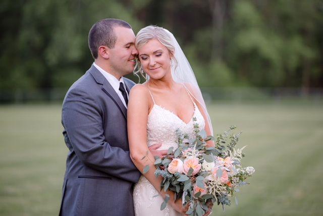 Tmx Img 0632 51 16606 Baltimore, MD wedding florist