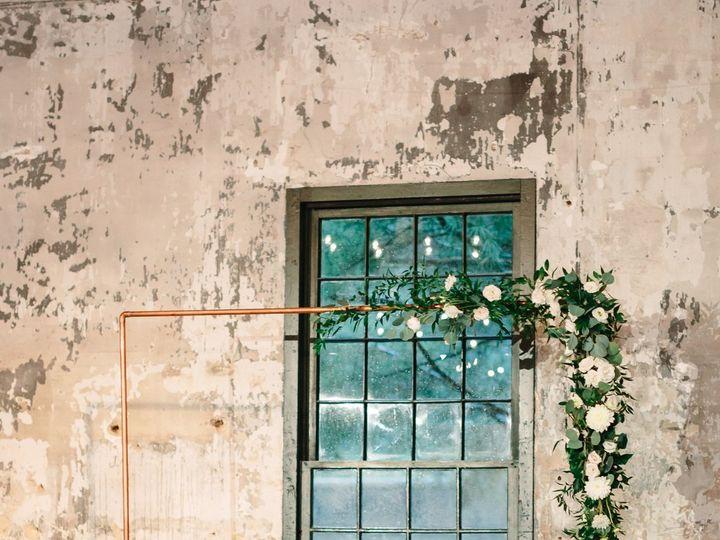 Tmx Kevinlindsey10 51 16606 Baltimore, MD wedding florist
