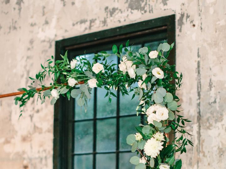 Tmx Kevinlindsey11 51 16606 Baltimore, MD wedding florist