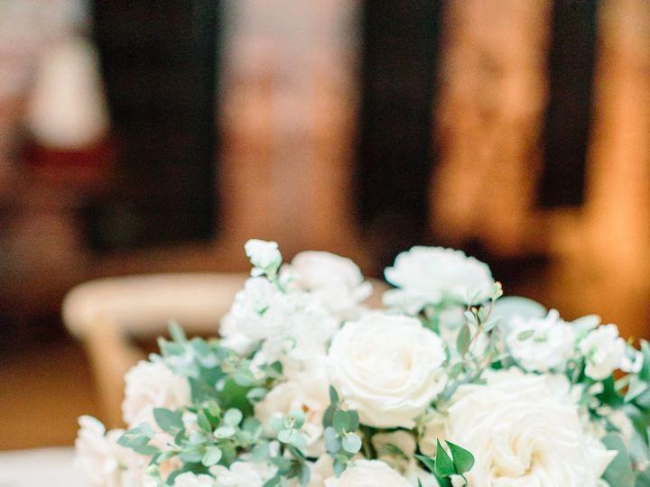 Tmx Kevinlindsey13 51 16606 Baltimore, MD wedding florist