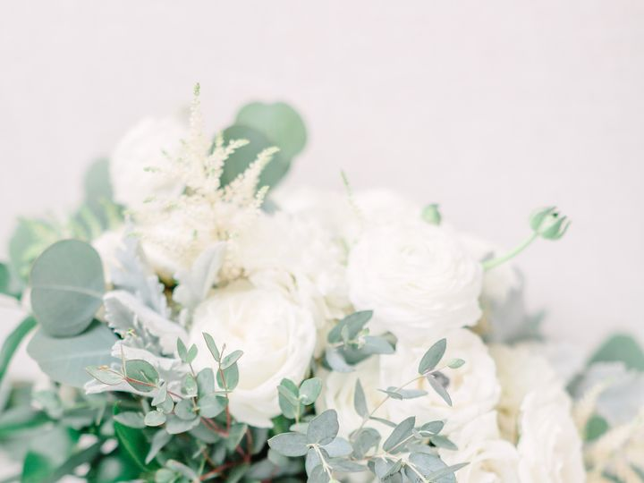 Tmx Kevinlindsey1 51 16606 Baltimore, MD wedding florist