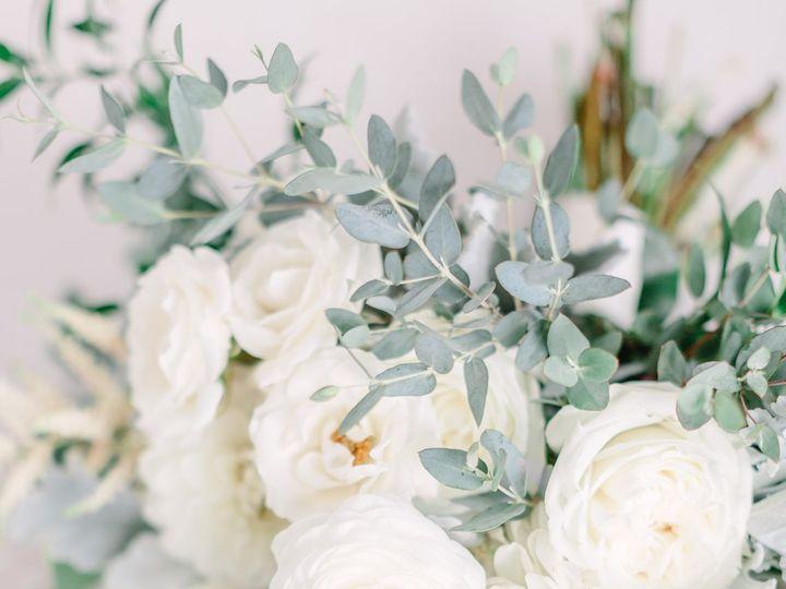 Tmx Kevinlindsey2 51 16606 Baltimore, MD wedding florist
