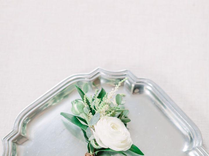Tmx Kevinlindsey3 51 16606 Baltimore, MD wedding florist
