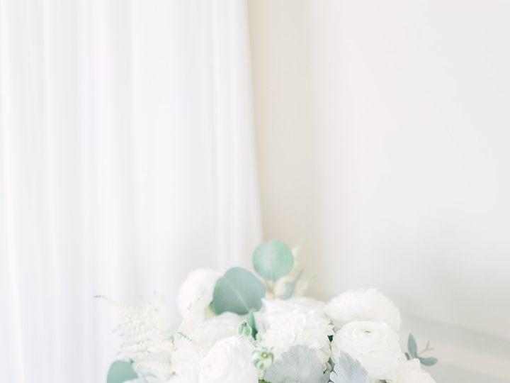 Tmx Kevinlindsey5 51 16606 Baltimore, MD wedding florist