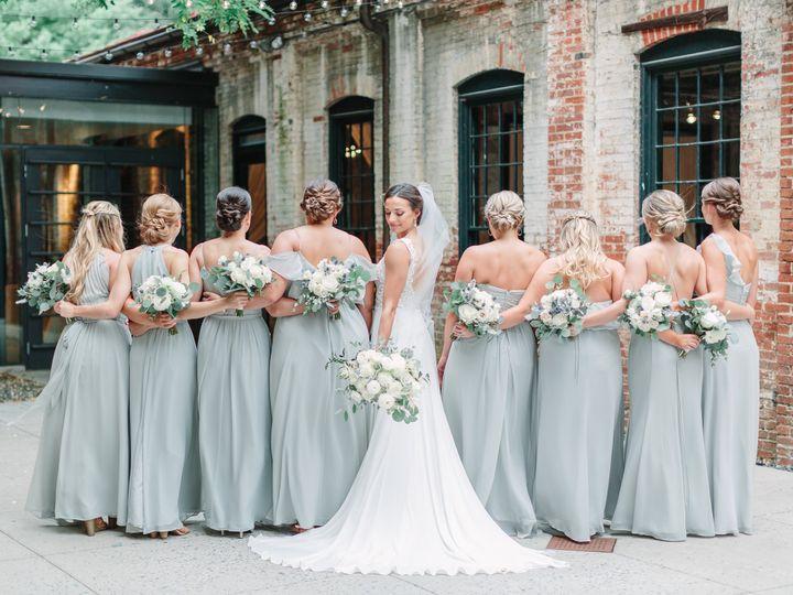 Tmx Kevinlindsey7 51 16606 Baltimore, MD wedding florist