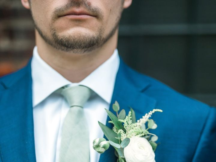 Tmx Kevinlindsey8 51 16606 Baltimore, MD wedding florist