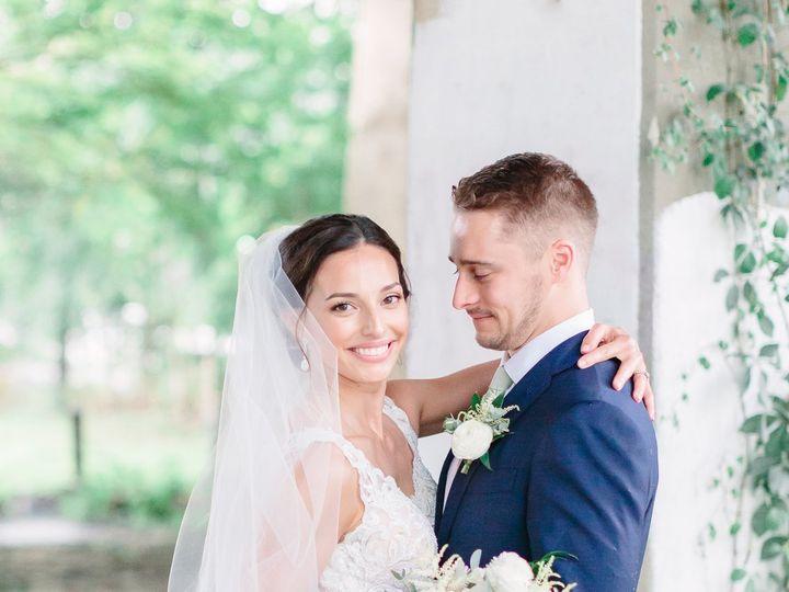 Tmx Kevinlindsey9 51 16606 Baltimore, MD wedding florist
