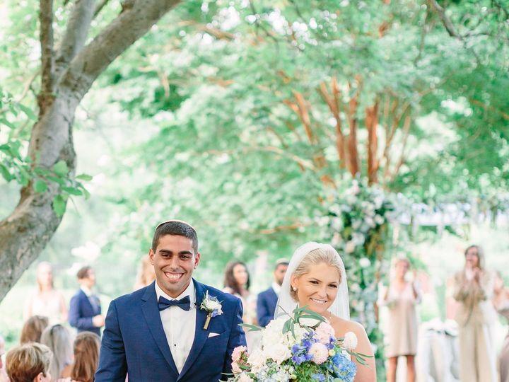 Tmx Morleanna10 51 16606 Baltimore, MD wedding florist