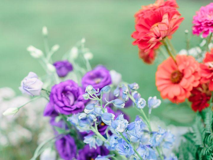 Tmx Morleanna13 51 16606 Baltimore, MD wedding florist