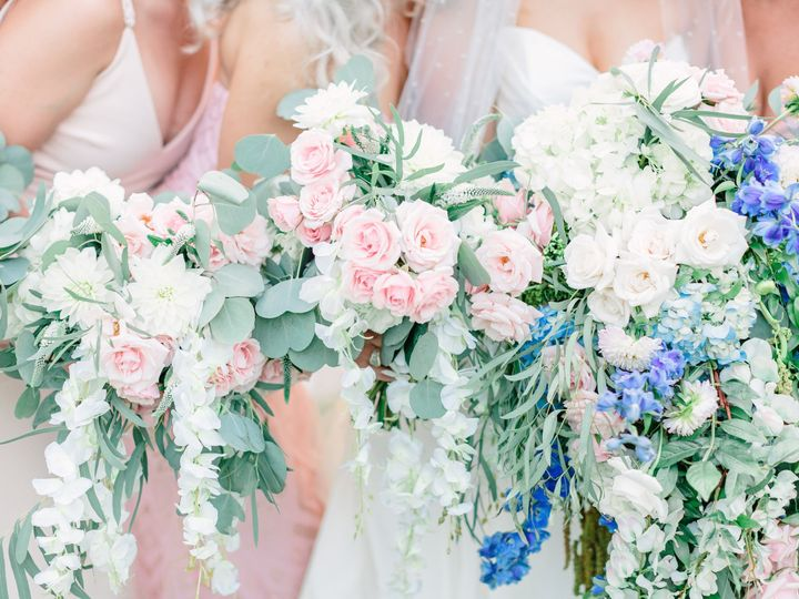 Tmx Morleanna16 51 16606 Baltimore, MD wedding florist