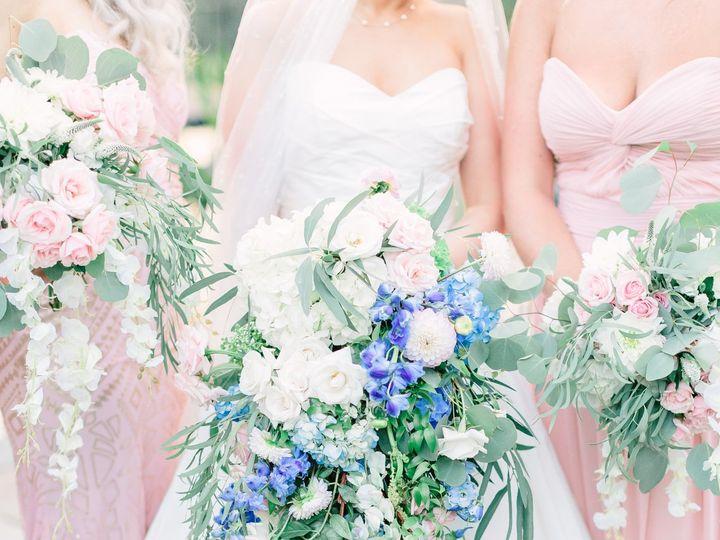 Tmx Morleanna18 51 16606 Baltimore, MD wedding florist