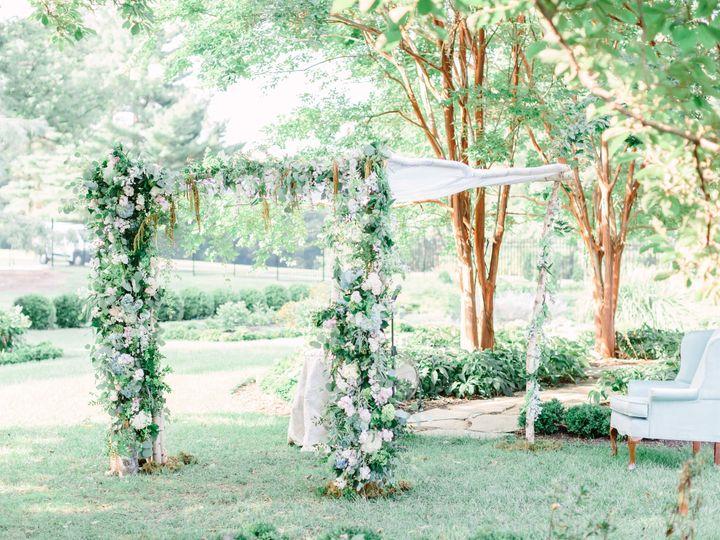 Tmx Morleanna3 51 16606 Baltimore, MD wedding florist
