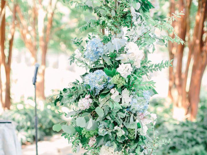 Tmx Morleanna5 51 16606 Baltimore, MD wedding florist