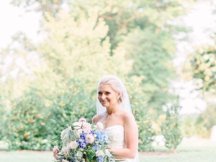 Tmx Morleanna7 51 16606 Baltimore, MD wedding florist