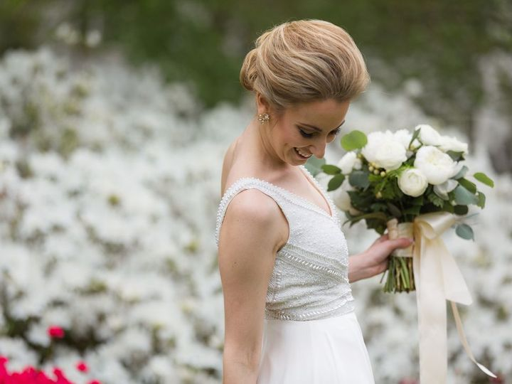 Tmx Pazo Silinonte 8 51 16606 Baltimore, MD wedding florist