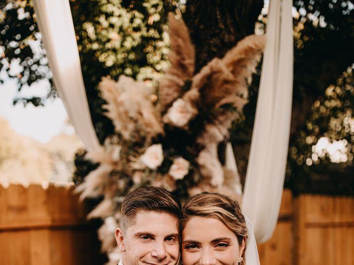 Tmx Portrait 51 16606 160726768044971 Baltimore, MD wedding florist