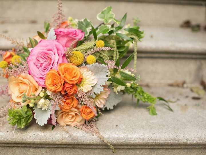 Tmx Screen Shot 2018 02 22 At 12 06 07 Pm 51 16606 Baltimore, MD wedding florist
