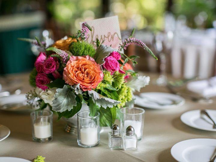 Tmx Screen Shot 2018 02 22 At 12 07 04 Pm 51 16606 Baltimore, MD wedding florist