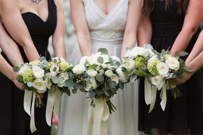 Tmx Screen Shot 2018 03 27 At 1 03 19 Pm 51 16606 Baltimore, MD wedding florist