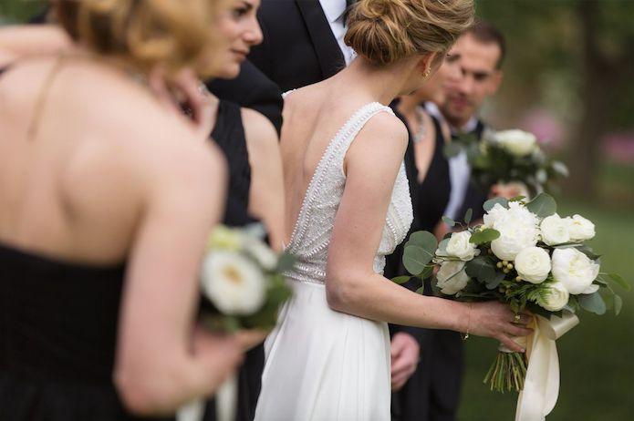 Tmx Screen Shot 2018 03 27 At 1 03 26 Pm 51 16606 Baltimore, MD wedding florist