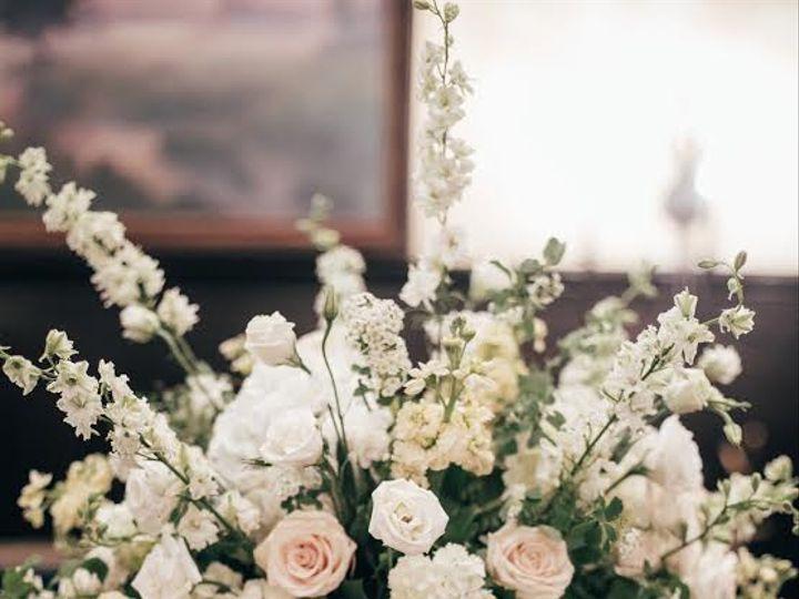 Tmx Unnamed 10 51 16606 Baltimore, MD wedding florist
