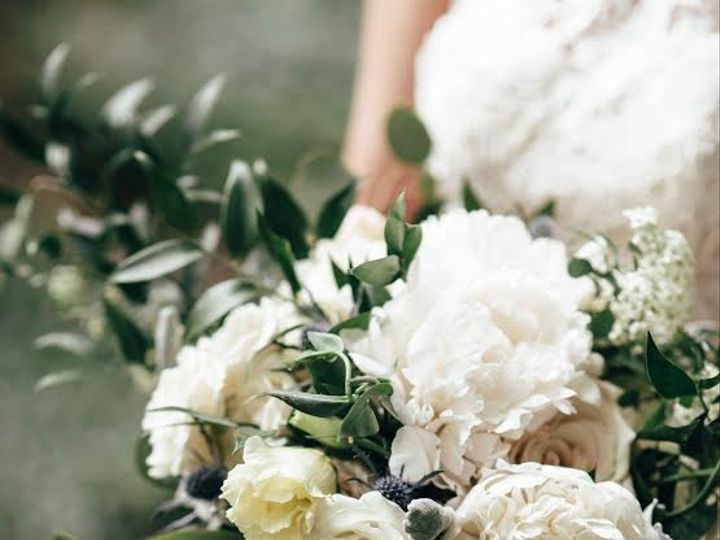 Tmx Unnamed 14 51 16606 Baltimore, MD wedding florist
