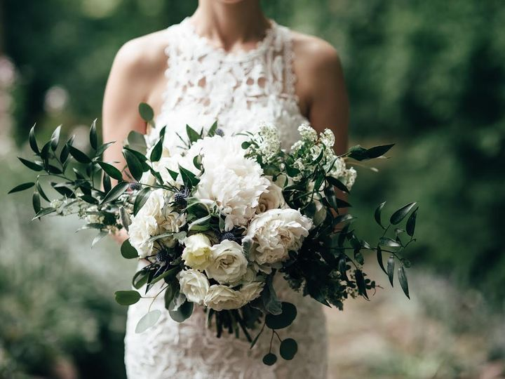 Tmx Unnamed 15 51 16606 Baltimore, MD wedding florist