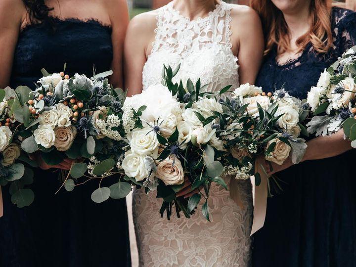 Tmx Unnamed 2 51 16606 Baltimore, MD wedding florist