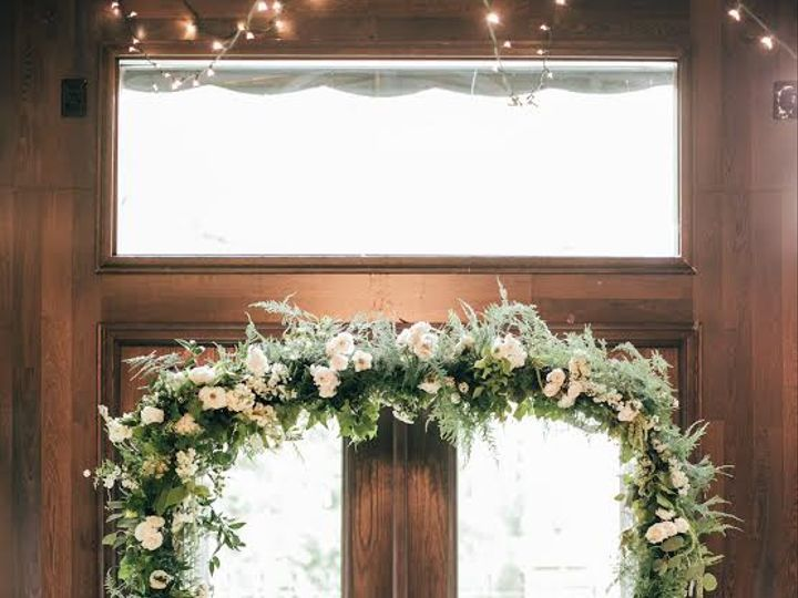 Tmx Unnamed 4 51 16606 Baltimore, MD wedding florist