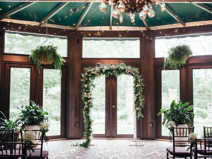Tmx Unnamed 5 51 16606 Baltimore, MD wedding florist