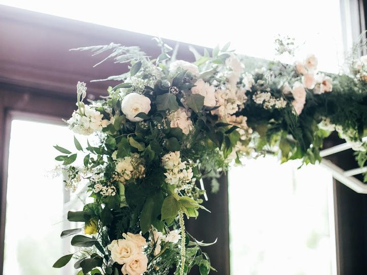 Tmx Unnamed 6 51 16606 Baltimore, MD wedding florist