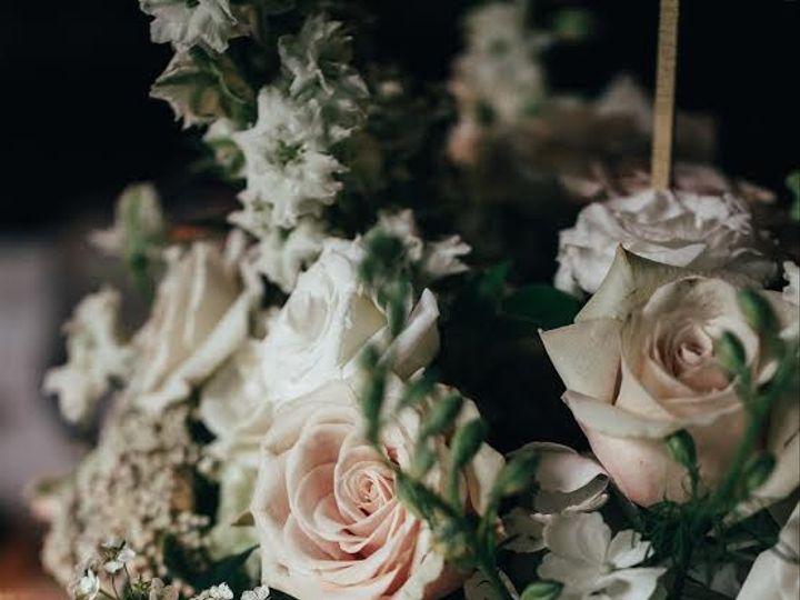 Tmx Unnamed 8 51 16606 Baltimore, MD wedding florist