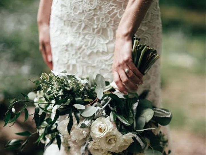 Tmx Unnamed 51 16606 Baltimore, MD wedding florist