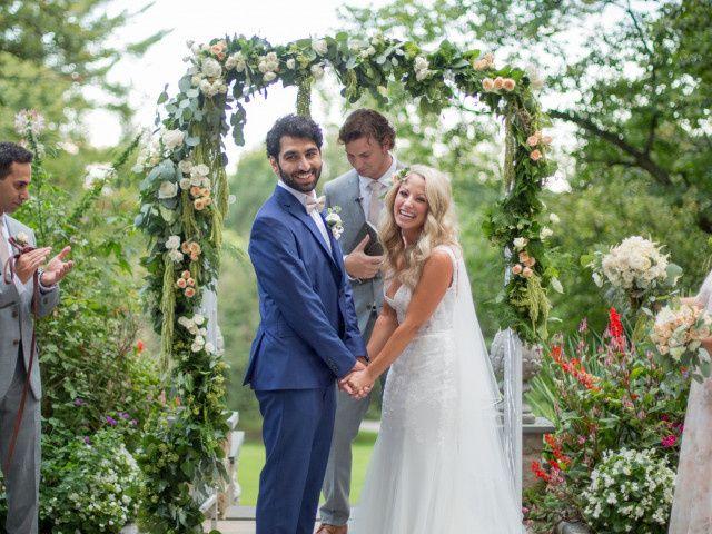 Tmx Weddingwire 51 16606 Baltimore, MD wedding florist