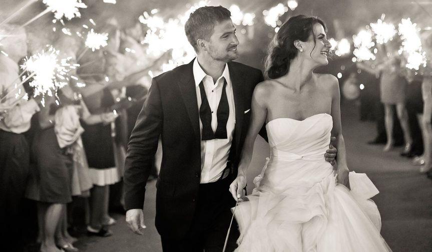 49dfbf42aa7a0998 Wedding Pic
