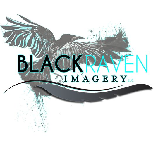 Black Raven Imagery, llc