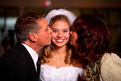 cc7ec1bd62031600 1470443173982 happy mom and bride