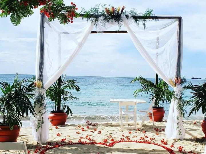 Tmx 1538590327 7e537c9a46092c0e 1538590325 1282bbb36b87102f 1538590322282 1 40094471 188172227 South Ozone Park wedding eventproduction