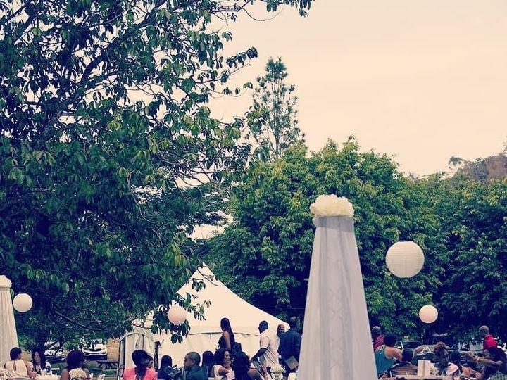 Tmx 1538590327 A990efb253f75e80 1538590326 45c753df91055c62 1538590322291 2 41443908 188931811 South Ozone Park wedding eventproduction