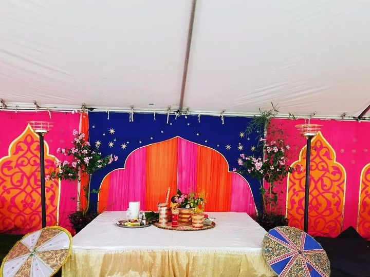 Tmx 1538590327 D3cb59e6c97066d8 1538590326 32ccc27ad7823db8 1538590322294 4 42196400 189298258 South Ozone Park wedding eventproduction