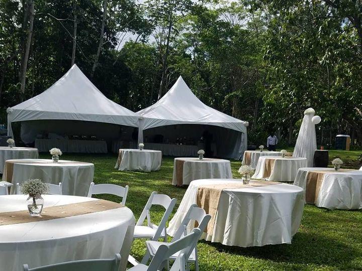 Tmx 1538590327 F9f07d2fc909ff02 1538590326 Ffa44b68baa11892 1538590322293 3 41462160 188931806 South Ozone Park wedding eventproduction