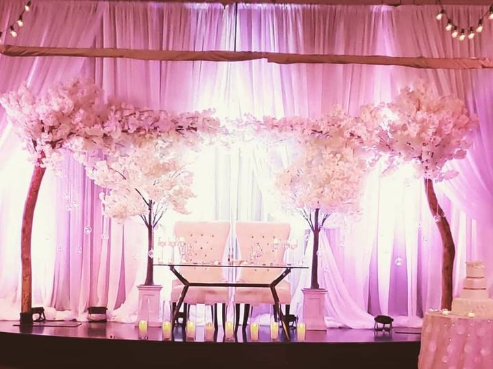 Tmx 1538590496 F56c1c9876b929d0 1538590495 880c88c5bb78562f 1538590492792 5 43025515 189865576 South Ozone Park wedding eventproduction